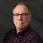Ontario Zone Director