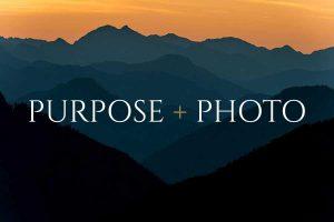 Photography Seminar by Lakeshore Camera Club