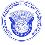 Federation Internationale de L'Art Photographique (FIAP)