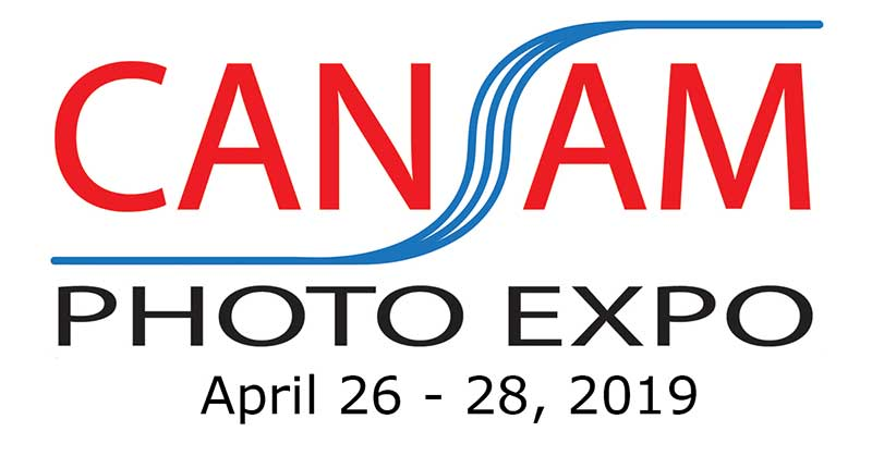 Can Am Photo Expo