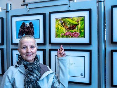 Le ''Focus Camera Club'' célèbre son 50e anniversaire