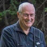 Nova Scotia East: Tom Gallant (thomas.1.gallant@gmail.com)