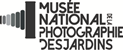 National Museum of Photography