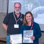Grand River Imaging and Photographic Society